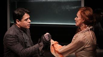 A Vidéki Színházak Fesztiváljával nyitja az évadát a Thália