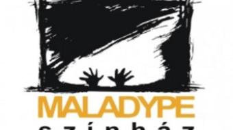 """""""Százan százzal egyért"""" – innovatív fund raising a Maladypétől"""
