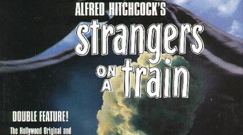 Színpadra viszik a Végzetes vonzerő és az Idegenek a vonaton című filmklasszikusokat