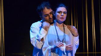 Miskolci Nemzeti Színház: három premier decemberben