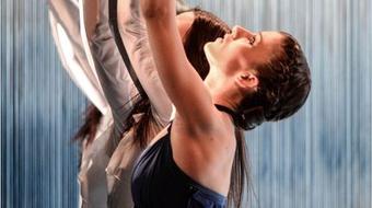 Nemzetközi tánctalálkozót rendeznek Pécsen