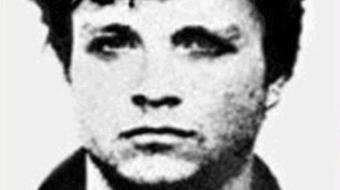 Egy sorozatgyilkos története a Maladype Bázison
