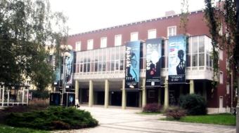 Jubileumi évadra készül a zalaegerszegi Hevesi Sándor Színház
