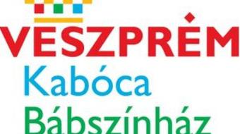 Mesefesztivál tizedszer Veszprémben