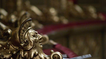 Cser Krisztián veheti át idén a Székely Mihály emlékplakettet