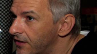 Nem lehet sóval behinteni a helyét – Alföldi Róbert a Nemzeti Színház öt évéről