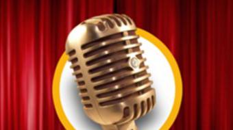 Dumaszínház: kompót klub, Monty Python, YouTube-műsor