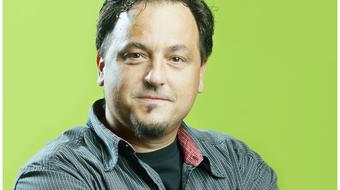 Holnaptól Béres Attila a Miskolci Nemzeti Színház igazgatója