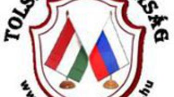 Orosz és magyar egyetemisták színházi találkozója Lakiteleken