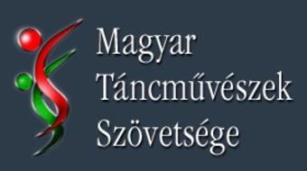 Nemzeti Táncprogramot készít a Magyar Táncművészek Szövetsége