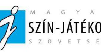 A Magyar Szín-Játékos Szövetség rendezői mesterkurzust hirdet