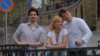 Nyári színházi premier Miskolcon: Lili bárónő