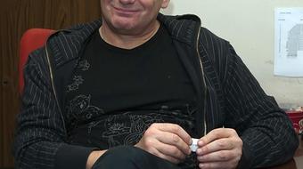 Orlai Tibor: színház a rossz társadalmi közérzet ellen