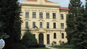 Együttműködik a Soproni Petőfi Színház és a Nyugat-magyarországi Egyetem
