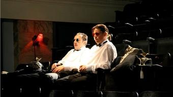 Idén Aradon lesz az Interetnikai Színházi Fesztivál