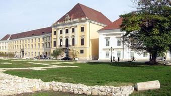 A Nemzeti Táncszínház 293 millió forintot kap a 2014/15-ös évadra a kormánytól