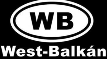 A hosszú távú gondolkodásról, a West-Balkán miatt