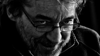 """Tamási Zoltán: """"Olykor nem kívánjuk a külső szemet"""""""