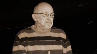 Elhunyt Bokor Péter rendező