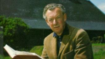 Benjamin Brittent ünnepli jövőre Nagy-Britannia és a világ