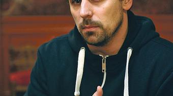Reisz Gábor nyerte a legjobb rendező díját Szófiában