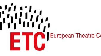 ETC-közgyűlés Miskolcon