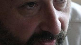 Bocsárdi László kapta a román színházi szövetség legjobb rendezésért járó díját