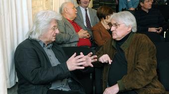 Gerner Csaba darabjáé a Vallai Péter-fesztivál fődíja