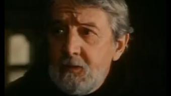 Elhunyt Lohinszky Loránd