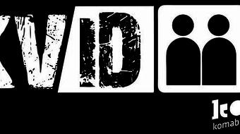 A KOMA új projektje: XVID, a Közösségi Videózás