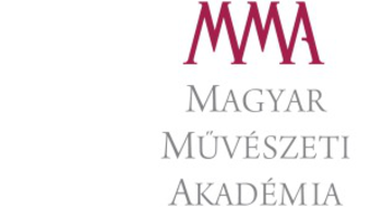 Magyar Művészeti Akadémia: az Alkotmánybírósághoz fordul az ombudsman