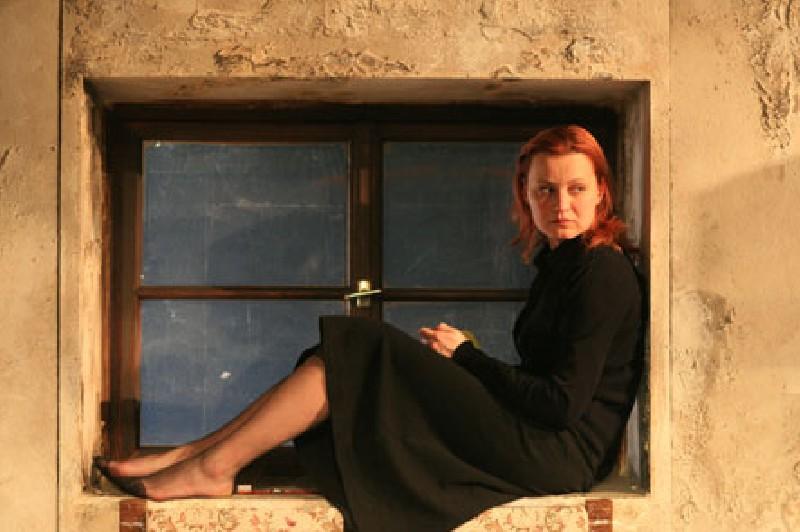Leenane szépe, Miskolci Nemzeti Színház