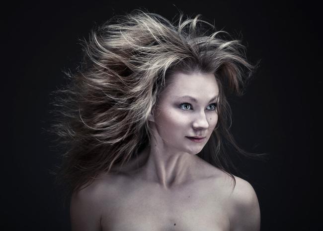 After - Jenna Jalonen