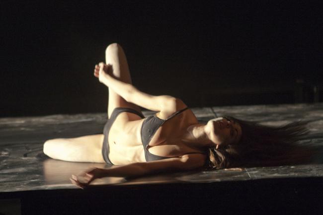 Ha lesz egy férfinak… - Marie-Julie Debeaulieu
