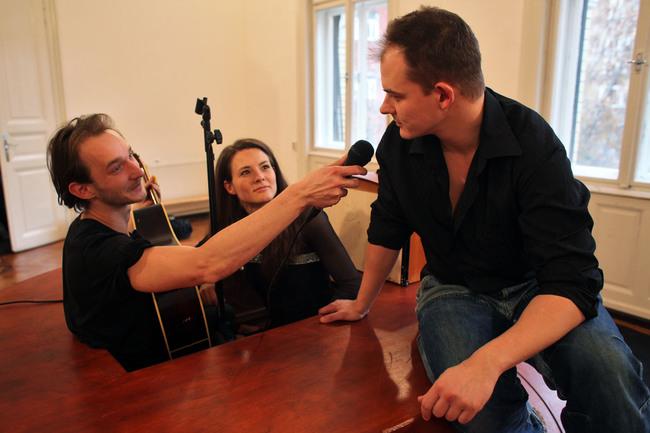 Egmont - Jászberényi Gábor, Varga Gabriella, Orosz Ákos
