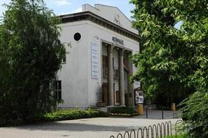 Bartók Kamaraszínház és Művészetek Háza, Dunaújváros