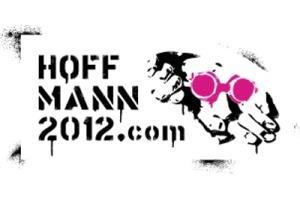 Hoffmann2012.com