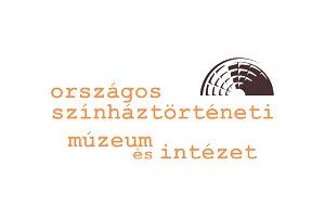 Országos Színháztörténeti Múzeum és Intézet