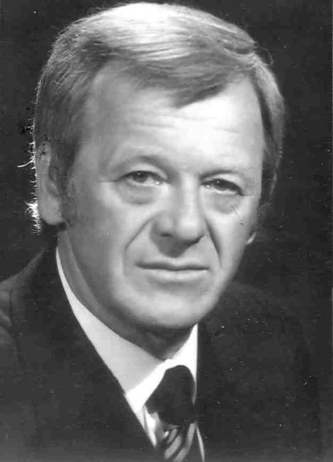 Szoboszlay Sándor