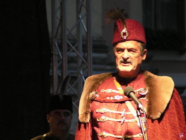 Kelemen Csaba