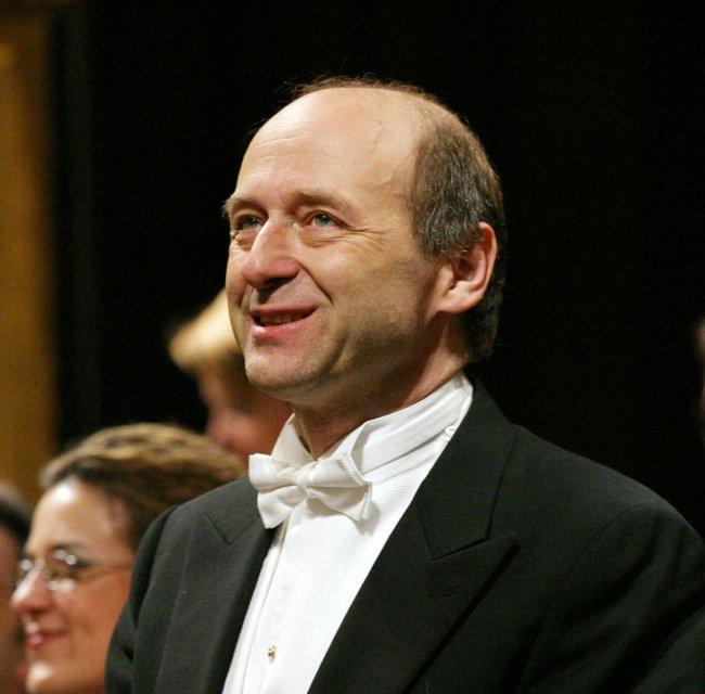 Fischer Iván