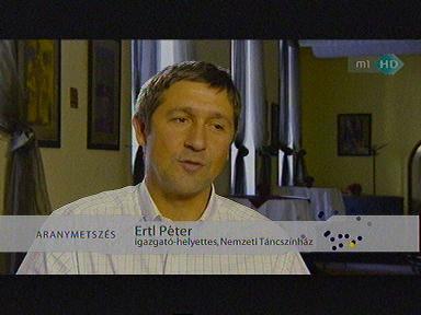 Ertl Péter