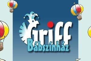 Griff Bábszínház