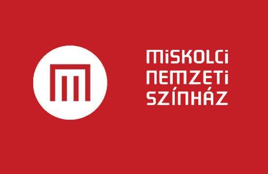 Új arculat a Miskolci Nemzeti Színházban