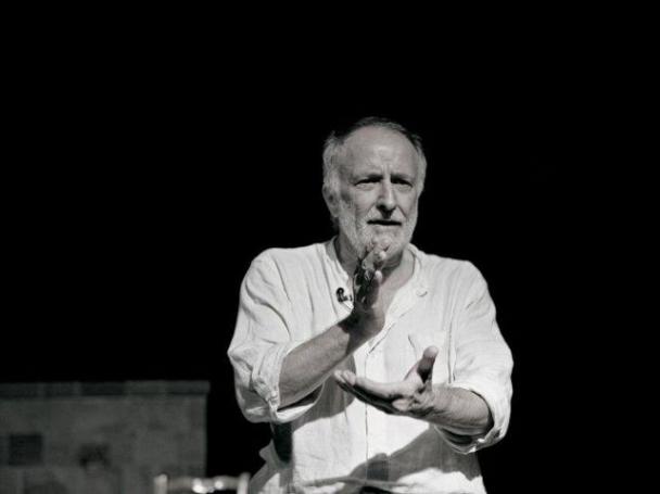 Szókratész védőbeszéde - Yannis Simonidis