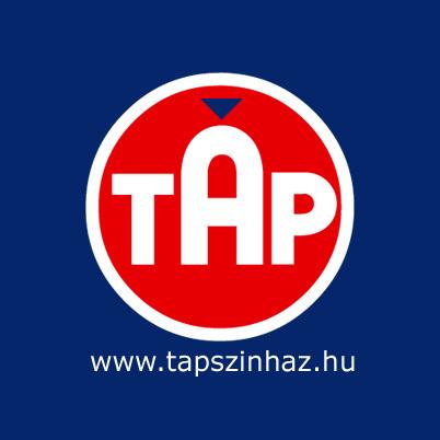 TÁP Színház