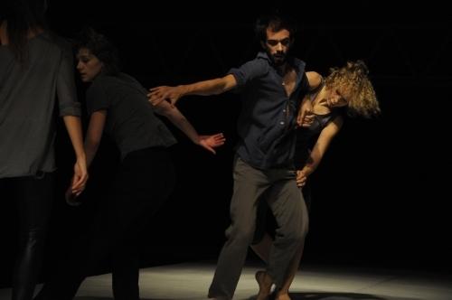 Basse danse