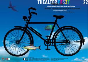 THEALTER FESZT 2012