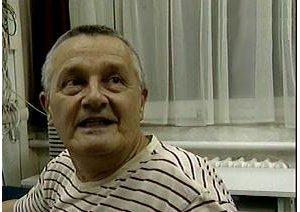 Zappe László