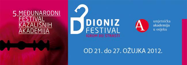 Dioniz Fesztivál
